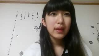 AKB48 Team8 福岡代表.