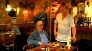 Bij ons om de hoek - De andere kant (Moeders Pot v. Summum, VPRO 2000)