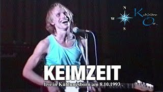 Watch Keimzeit Kapitel Elf video