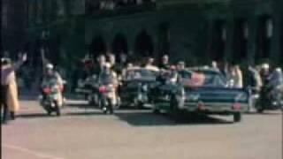 JFK Muchmore Film Enhanced x 3