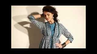 Reliance Trends - Fashion Partner for 58th Idea Filmfare Awards Thumbnail
