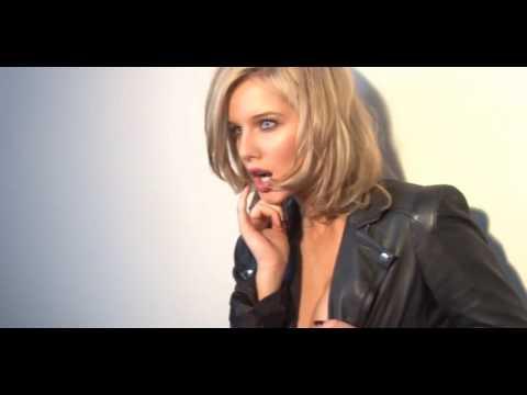 Helen Flanagan Sexy FHM shoot