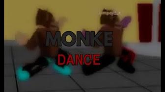 Dance Monkey Id Roblox Youtube