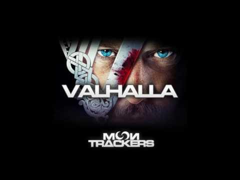 Moontrackers - Valhalla