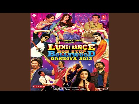 Intro (Lungi Dance) ...