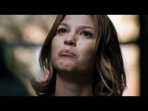 Supernatural S04E02  Meg Masters