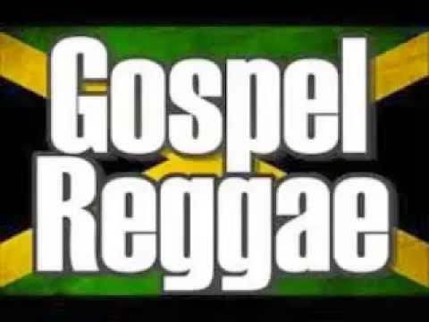 Gospel Reggae Set Live