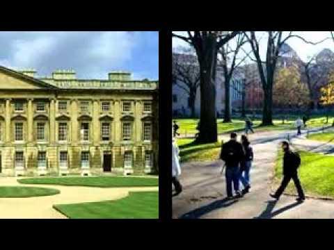 harvard university: online courses