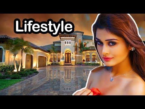 Payal Rajput Lifestyle | Boyfriend, Net Worth, Movies, House, Age & Biography