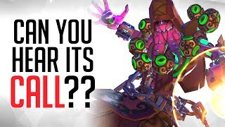 10 New Overwatch Custom Games You Should Try