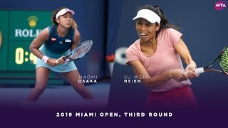 Subscribe to wta on : http://www./subscription_center?add_user=wtalike facebook: http://www.facebook.com/wtafollow twitter: h...