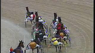 Vidéo de la course PMU PREMI BABA