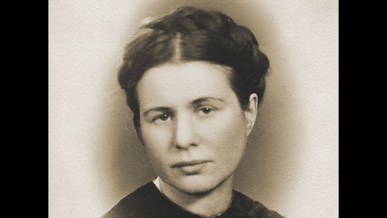 Irena Sendler A Light in the Dark