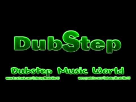 Matt Visual - Skip A Beat (Dubstep)