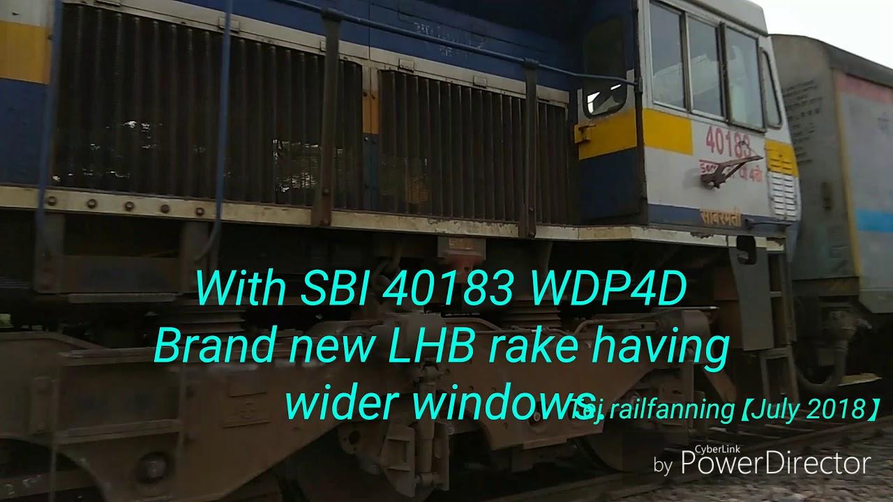 Xxvi Xxvii 2019 Indian Railways