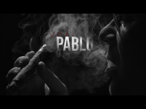 "VAZZ - ""Pablo"" (Official Video)"