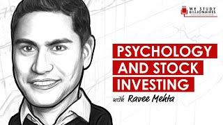 12 TIP: Stock Market Psychology & Investing