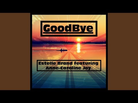 Goodbye (feat. Anne-Caroline Joy) (Jason Derulo x David Guetta feat. Nicki Minaj & Willy... mp3