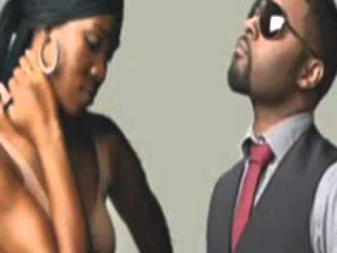Chocolate High - India.Arie (Feat. Musiq Soulchild)