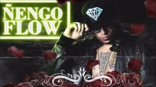 Ñengo Flow - My Pretty Girl (Official) Video Music 2016