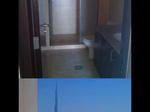 Lahej & Sultan Real Estate Offers 2 Bedroom in Churchill Tower