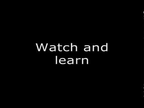 Family Force 5 - Chainsaw [Ft. Tedashii] (Lyrics)