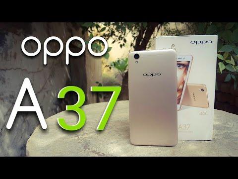 Buy Oppo A37 Smartphone   Price in Kenya