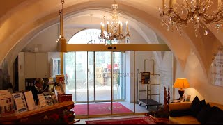 Hotel Post Villach Austria. Обзор отеля // Hotel tour & Interview(http://annaromanova.ru/ Villach Austria. Лучший отель в австрийском городке Филлах - Hotel Post 4**** В этом отеле я пока что не остана..., 2016-02-08T10:19:10.000Z)