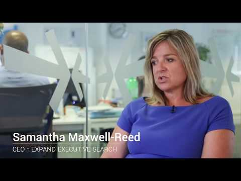 WeThrive customers share what WeThrive means to them