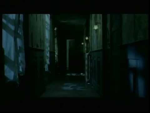 """DARKNESS"" (aka ""The Dark"") Jaume Balagueró (2002) Teaser (España-EEUU)"