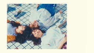 『Shoes』Lyric Video / J☆Dee'Z(ジェイディーズ)