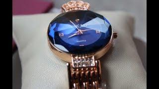 Королевские часы Baosaili - Обзор