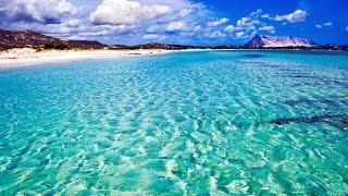 Отдых в Италии. Море, пляж(http://goo.gl/BQLMVk Секрет успеха Италии прост: отличный пляжный отдых на Средизем..., 2014-11-20T21:36:32.000Z)