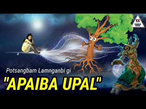 Download APAIBA UPAL