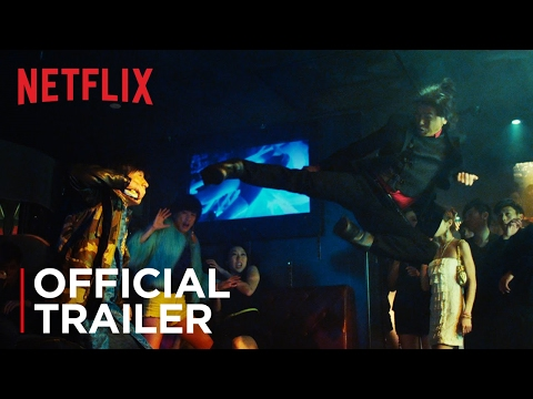 iceman-|-official-trailer-[hd]-|-netflix