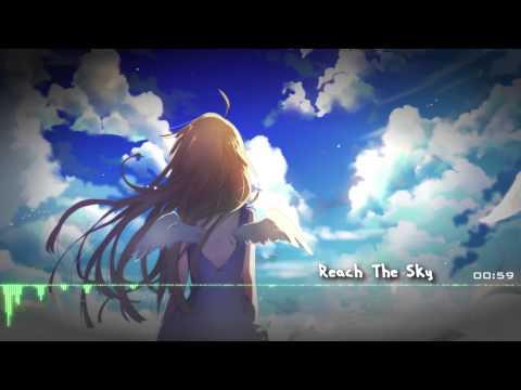 Reach The Sky (Instumental) By Deo2