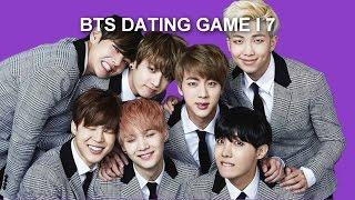 Video bts dating game #7 (best friends version) download MP3, 3GP, MP4, WEBM, AVI, FLV Juni 2018