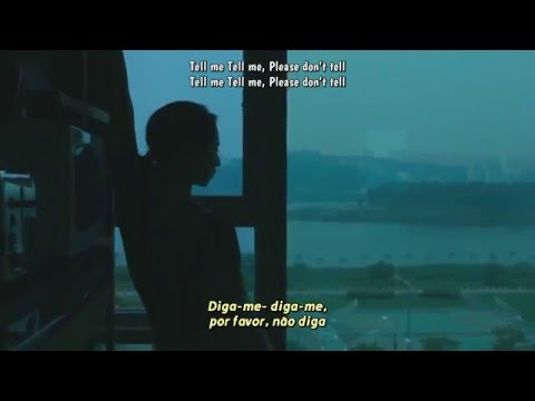 HYUKOH - WI ING WI ING Legendado PT|BR