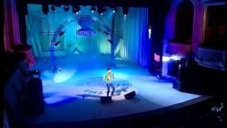 Seyran Babaev.Azerbaidjan.mpg