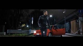 Смотреть клип Livio Cori - Killometri