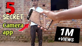 Top 4 new amazing apps for Android | extraordinary app | new app launch that should | online earning screenshot 5