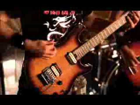 Montana Da Mac Feat  Dj Unk- Rock On(Do Da Rockman) Video