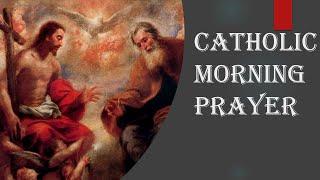 Catholic Morning Prayers - Catнolic Everyday Prayers (2021)
