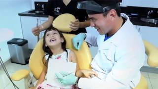 Dental Center  Doctor Marcelo Medrano