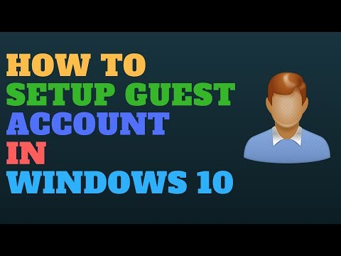 how-to-setup-guest-account-in-windows-10