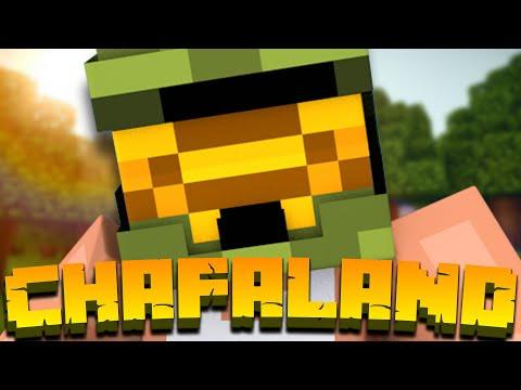 Download KARMALAND pero ES CHAFA: CHAFALAND beta #1