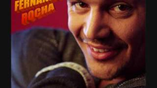 Fernando Rocha - Tíburcio vende tapetes