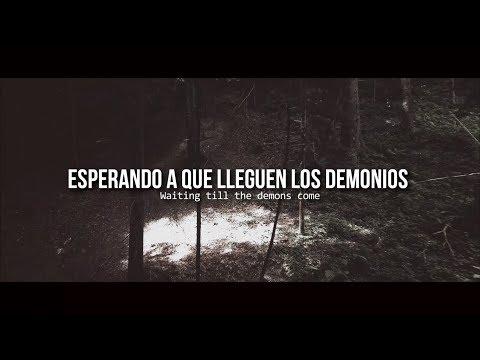 Smoke and mirrors • Demi Lovato | Letra en español / inglés