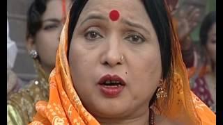 Sab Milke Aaj Bolo Bhojpuri Chhath Geet By Sharda Sinha [Full Song] I Arag