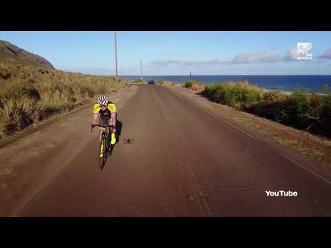 Полезно знать - Польза езды на велосипеде для здоровья